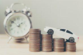 Dívidas altas demais? Saiba 5 maneiras de fazer dinheiro com seu carro