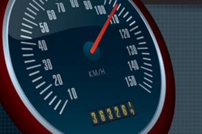 Transferência de veículos pode exigir registro de quilometragem