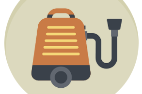 """""""Operação Lava Jato"""": guia completo para lavar o carro"""
