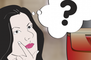 10 respostas para dúvidas recorrentes de todo motorista