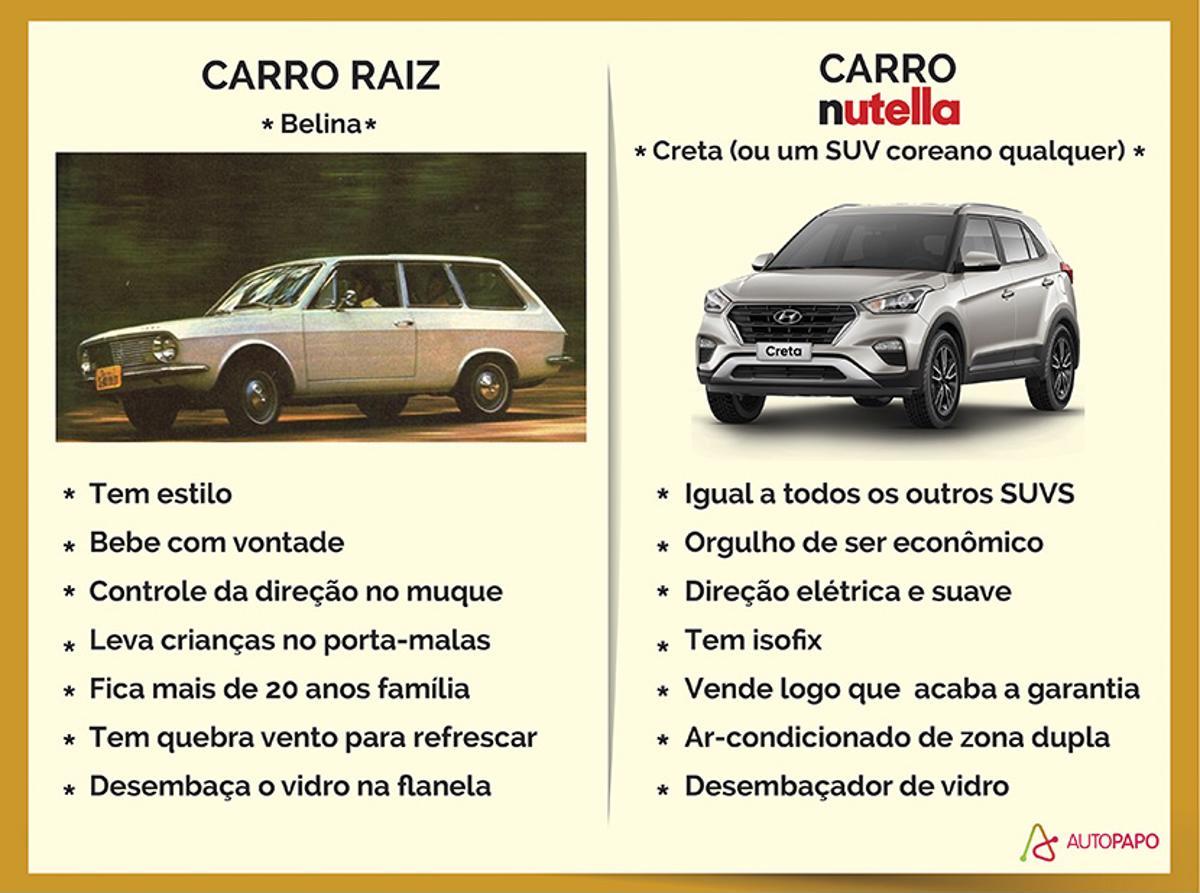 Recall Hyundai Car And Driver 2007 Hyundai Sonata