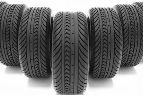 Qual é a velocidade máxima que o seu pneu suporta?