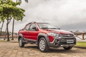 Desvalorização: quanto você perde nos 20 carros mais vendidos no Brasil