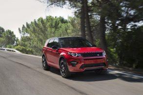 [Recall] Jaguar Land Rover convoca cinco modelos por risco de incêndio