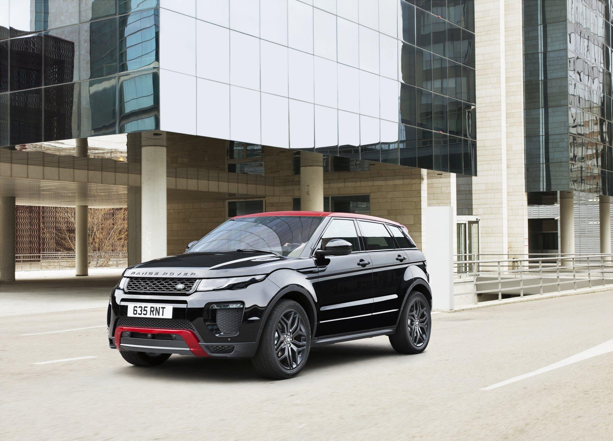 Jaguar Land Rover convoca os modelosRange Rover Evoque, Discovery Sport, Range Rover Velar, Jaguar XE e Jaguar F-PACE produzidos entre maio de 2016 e janeiro de 2018 para recall daflauta de combustível do motor.