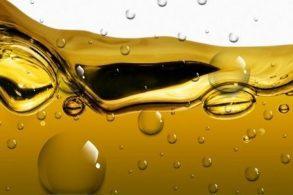 Saiba os prejuízos causados pelo combustível adulterado
