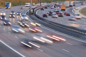Rodovias têm menos acidentes no Carnaval deste ano