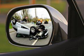 Pena para motoristas embriagados que cometerem homicídio pode dobrar