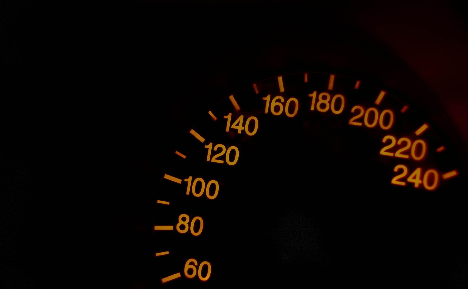 speedometer 587864 1920 1