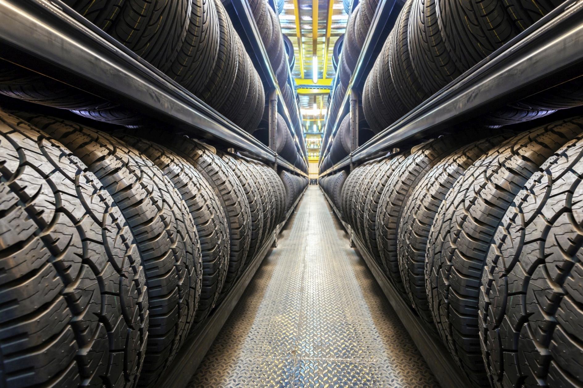 As pessoas com deficiência (PcD) podem passar a ter isenção de IPI na compra de pneus. Projeto de Lei que prevê o desconto foi aprovado pela Câmara.
