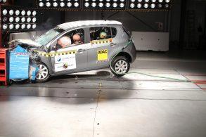 Parâmetros essenciais para a escolha de um carro