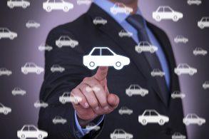 Alugar ou comprar um carro? Saiba qual é a melhor opção