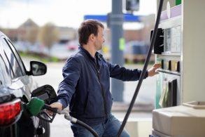 Pode-se usar etanol a vida inteira em um carro flex?