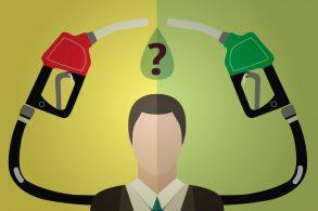 Etanol ou gasolina? Dicas estão erradas e prejudicam seu bolso