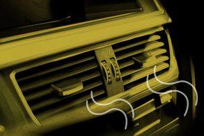 Gás do ar-condicionado tem validade?