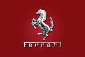 Ferrari promete SUV mais rápido do mundo