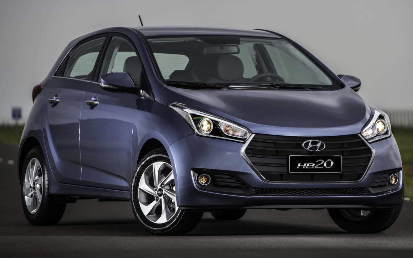 (Hyundai|Divulgação)