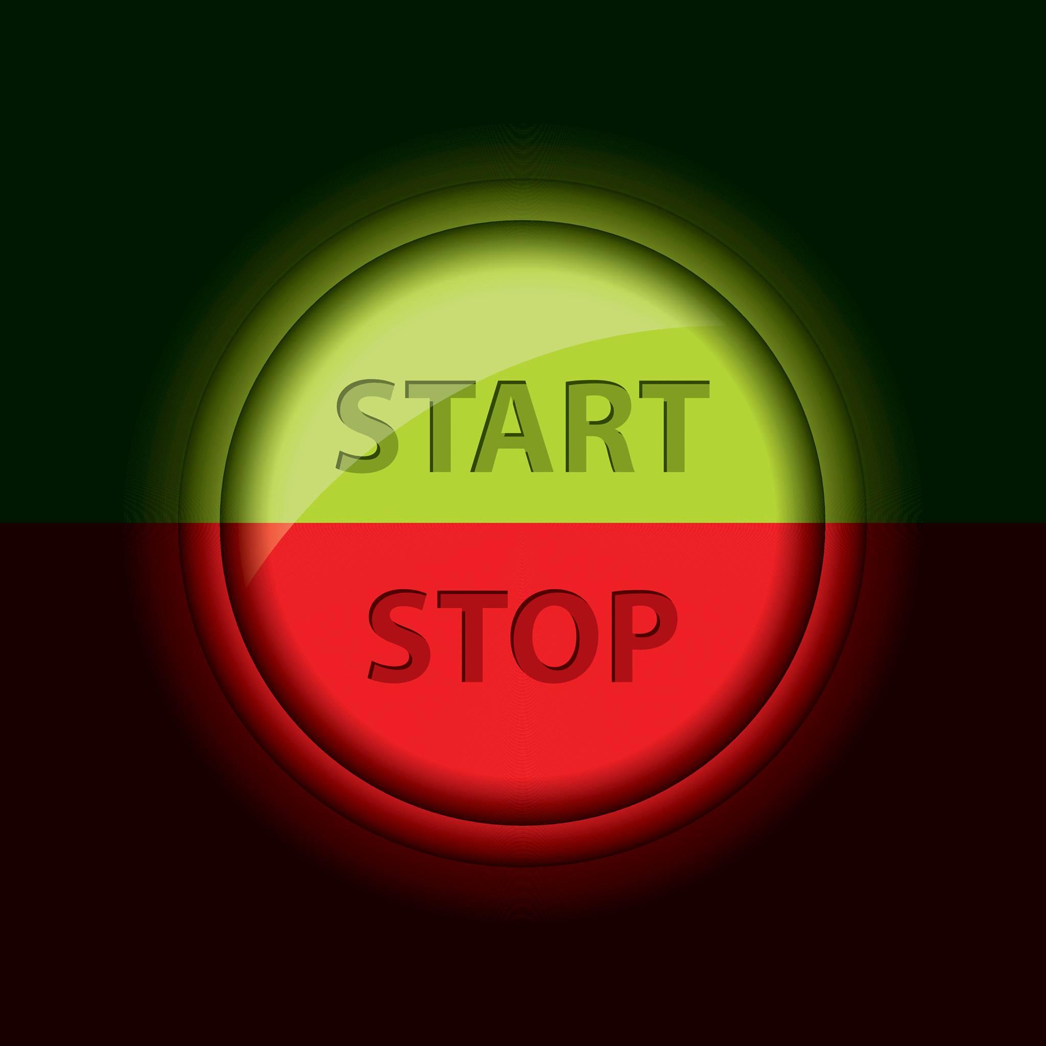 star stop