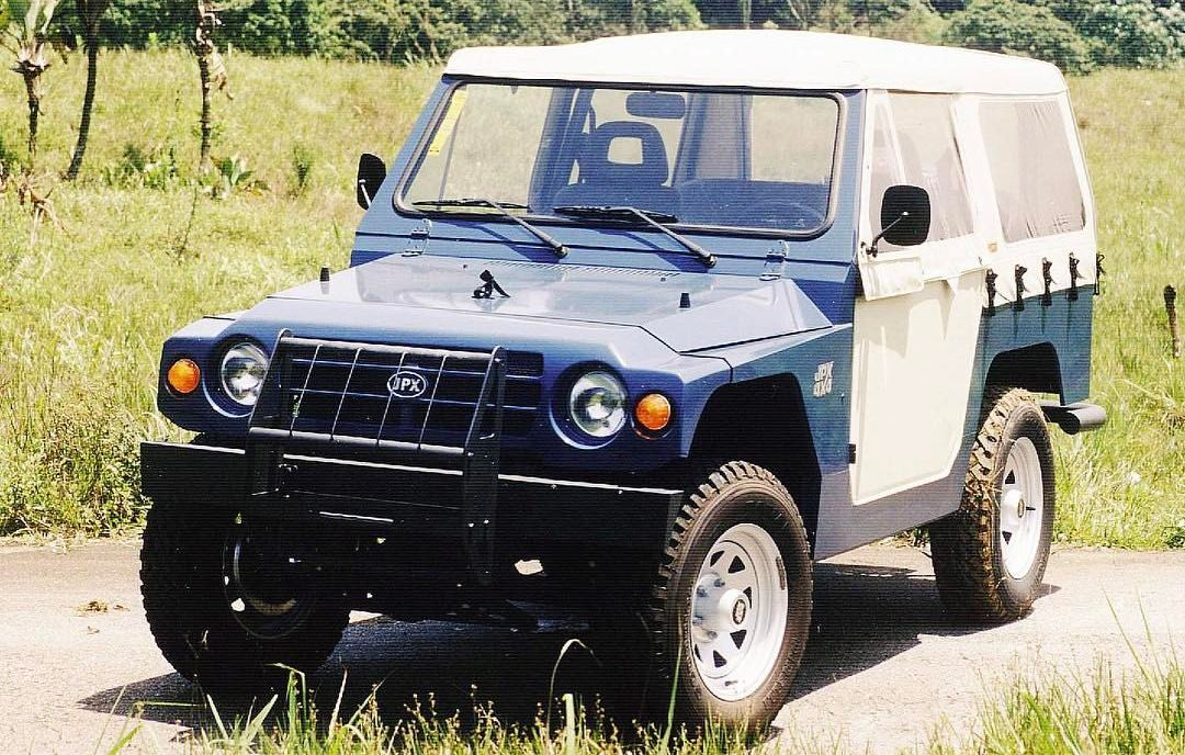 jpx jeep eike batista