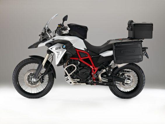 Dicas para quem vai viajar de moto do Teo Mascarenhas