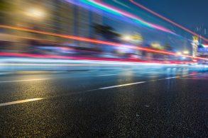 [Você e a lei] Excesso de velocidade: CNH pode ser suspensa!