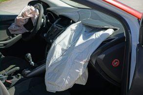 Nitrato de amônio: seu carro pode ter o explosivo de Beirute!