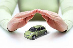 Como funciona o seguro popular para automóveis