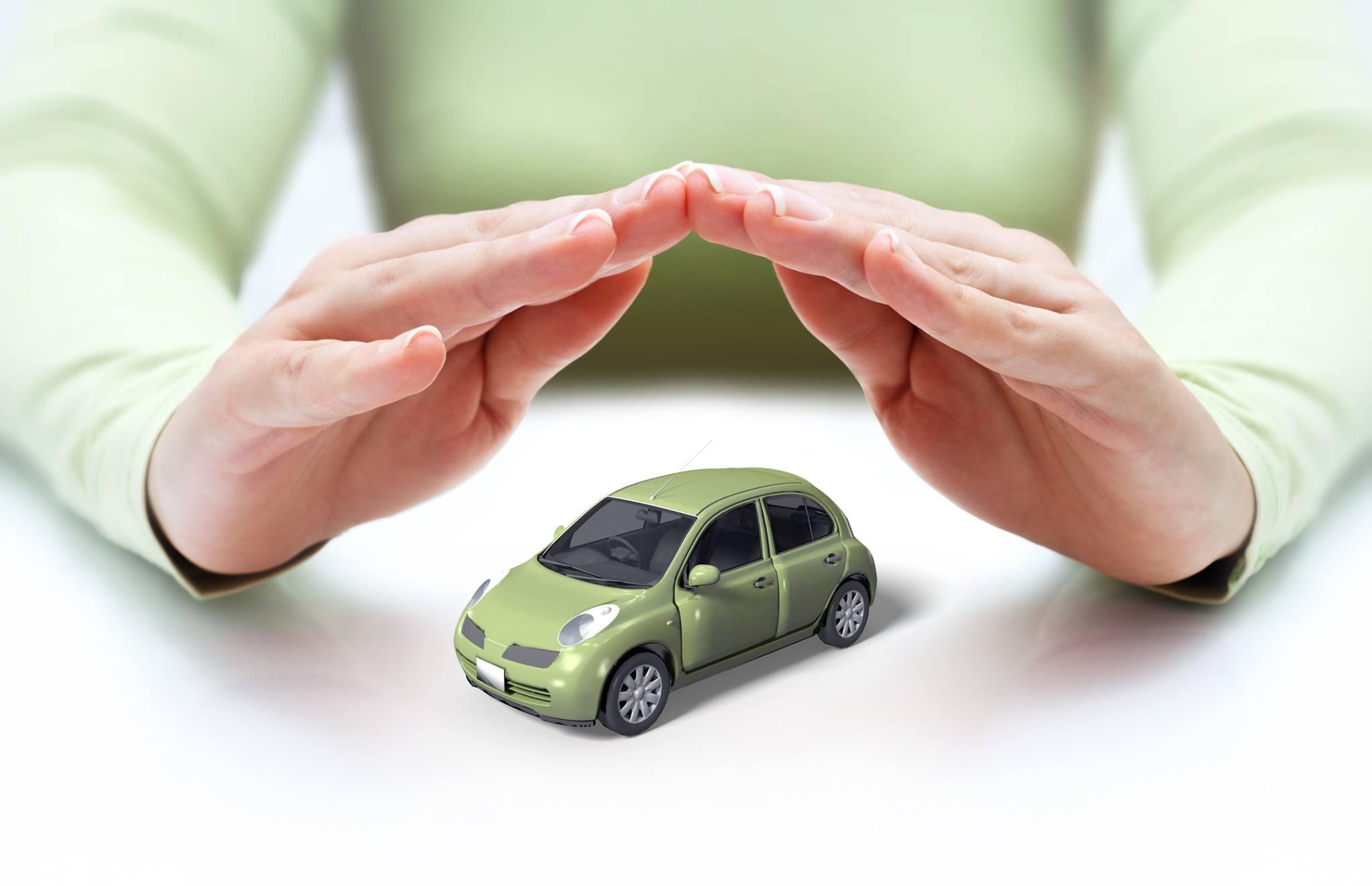 seguro seguradora seguranca