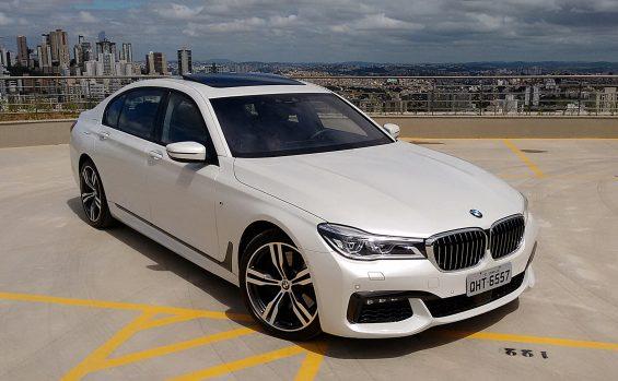 BMW 1a