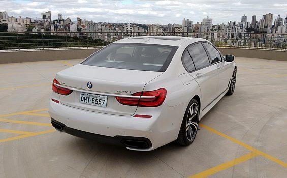 BMW 3a