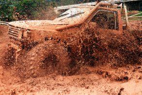 Condição severa: seu carro é submetido?