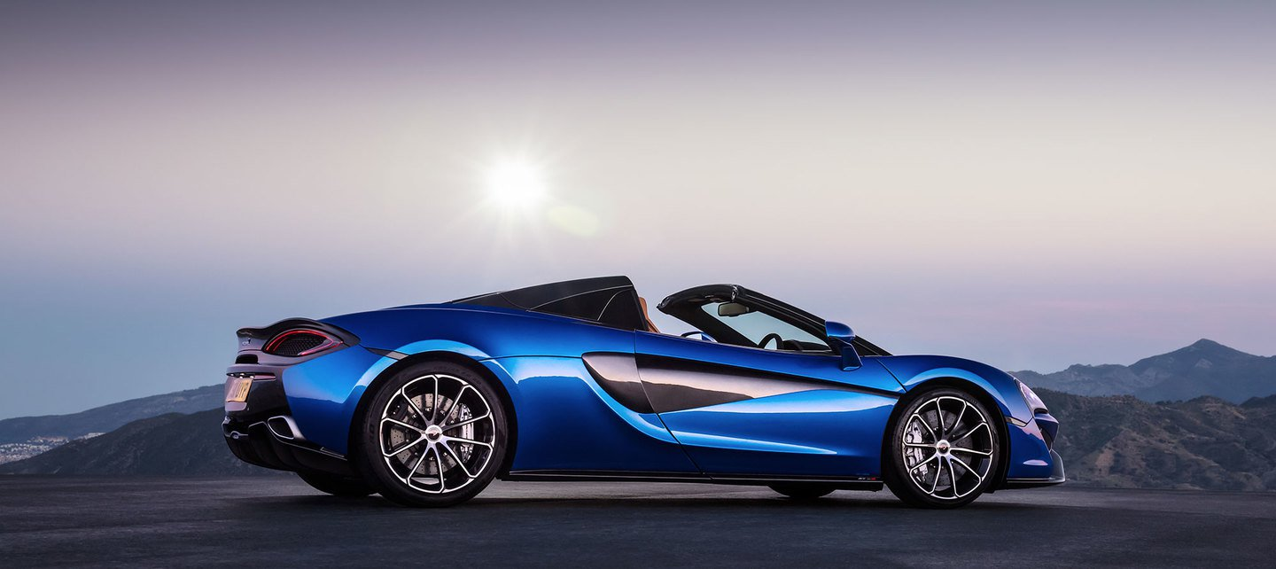570S spider footer image