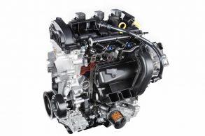 Potência do motor: mais tecnologia que cilindrada