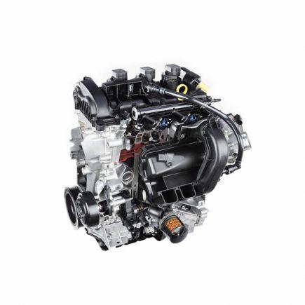 Motor 1.5 3C 3
