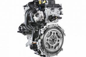 O que causa a carbonização do motor?
