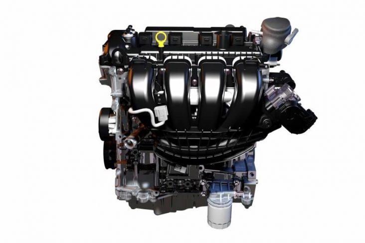 Motor Direct Flex 01