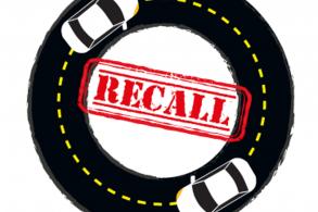 [Recall] Ford convoca Ranger por falha nos airbags Takata