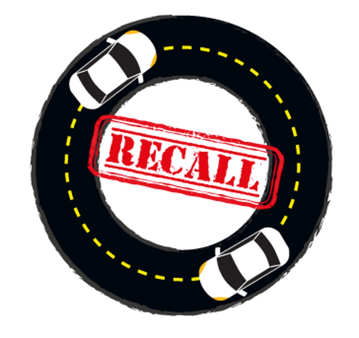Ford convoca os proprietários das picapes Ranger produzidas em 2005 e 2006 para recall dos airbags Takata. Atendimento, que começa nesta quarta-feira (21) terá duas fases, uma de desativação e outra de substituição.