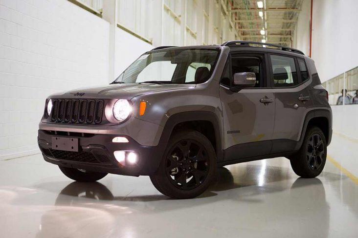 jeep renegade 2.0 nitgheagle 1