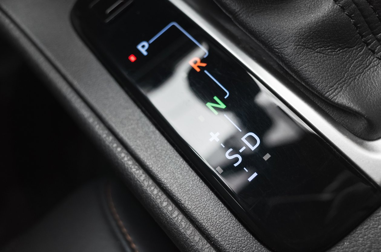 transmissao automatica cambio automatico oleo