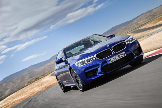 P90272982 highRes the new bmw m5 08 20