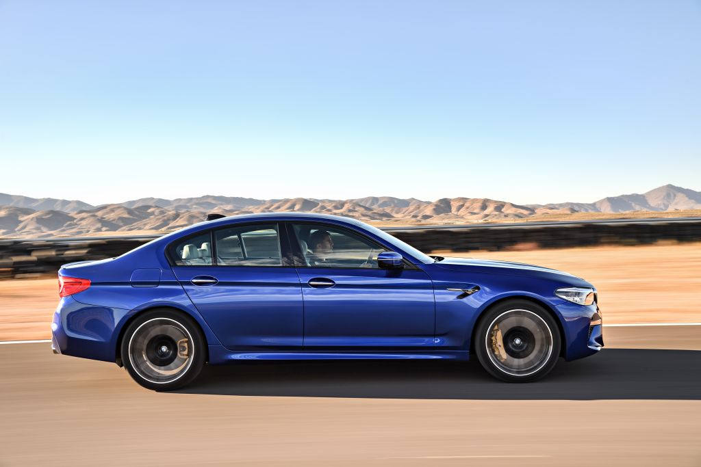 P90272988 highRes the new bmw m5 08 20
