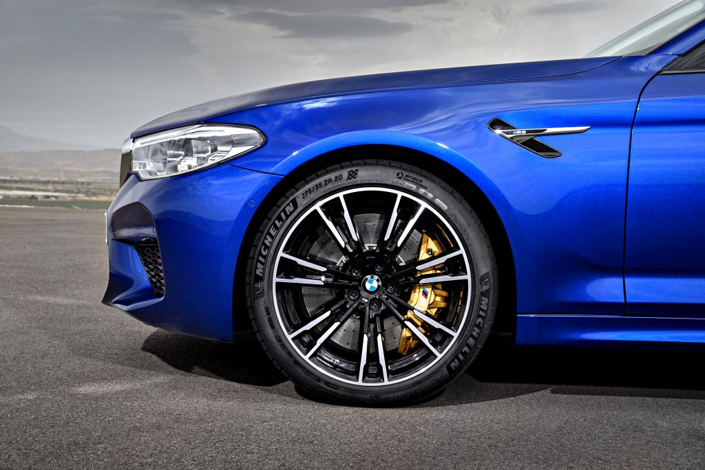 P90273018 highRes the new bmw m5 08 20