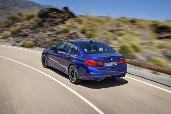 P90272998 highRes the new bmw m5 08 20