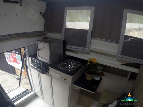 Interior Camper2