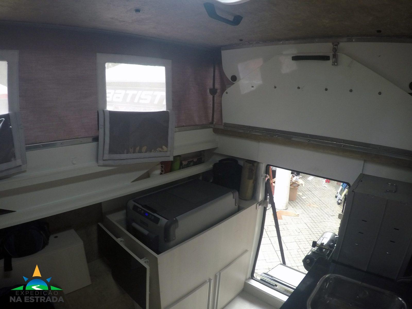 Interior Camper3
