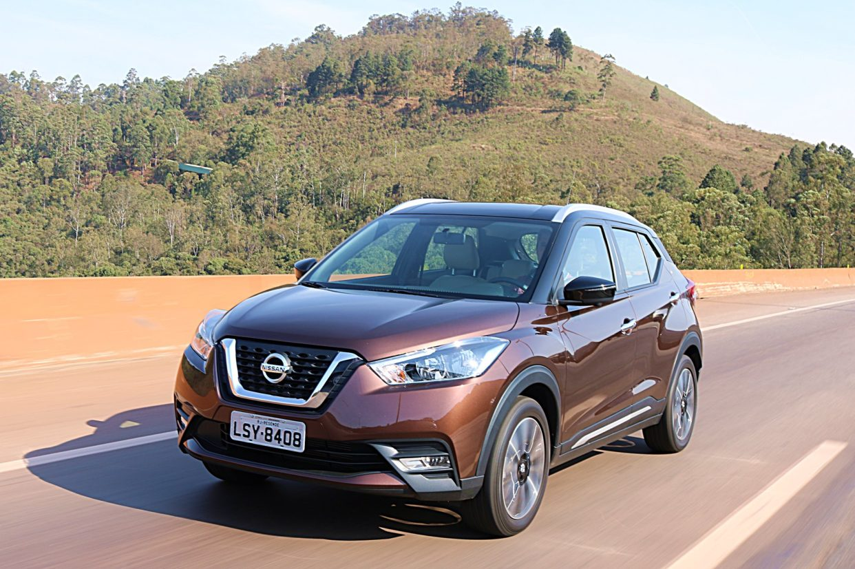 Kicks-3-1242x827 Como é a desvalorização dos 20 carros mais vendidos do país?