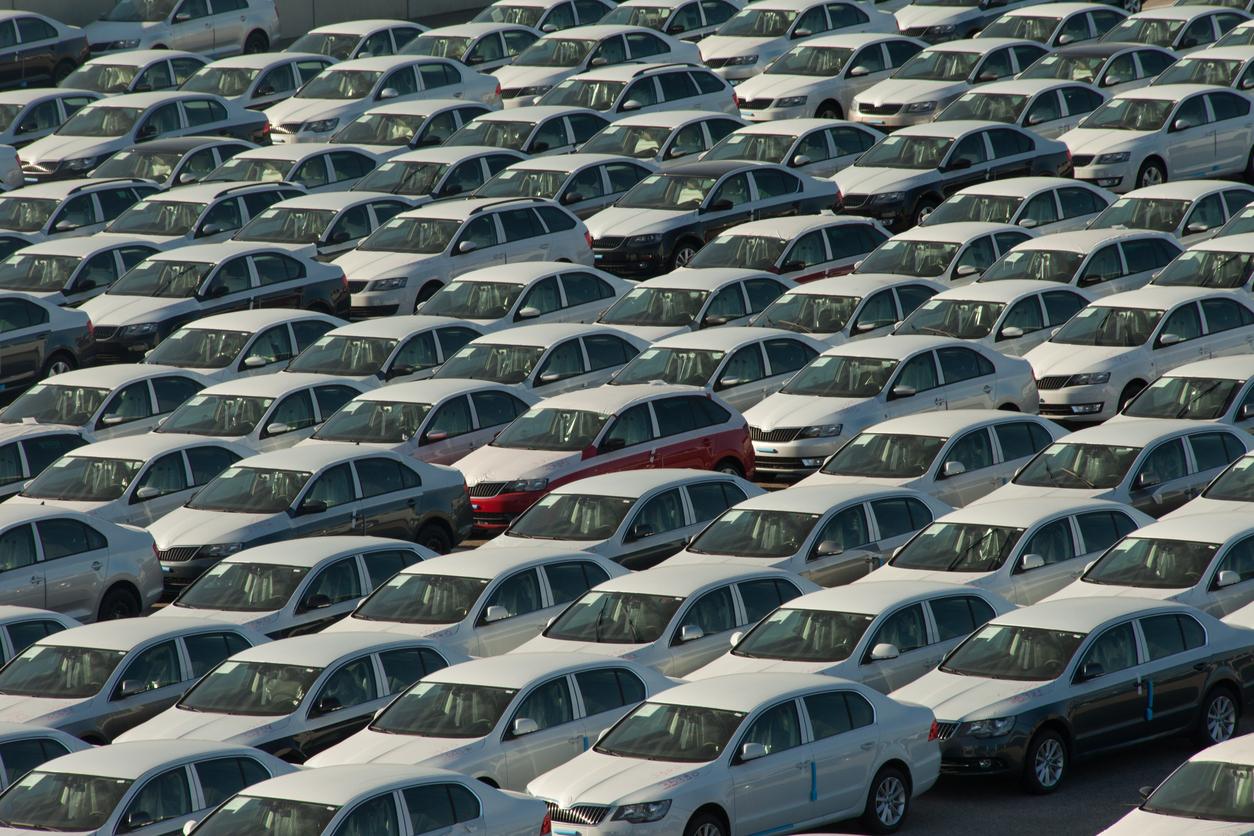 patio carros loja compra venda mais vendidos consórcios