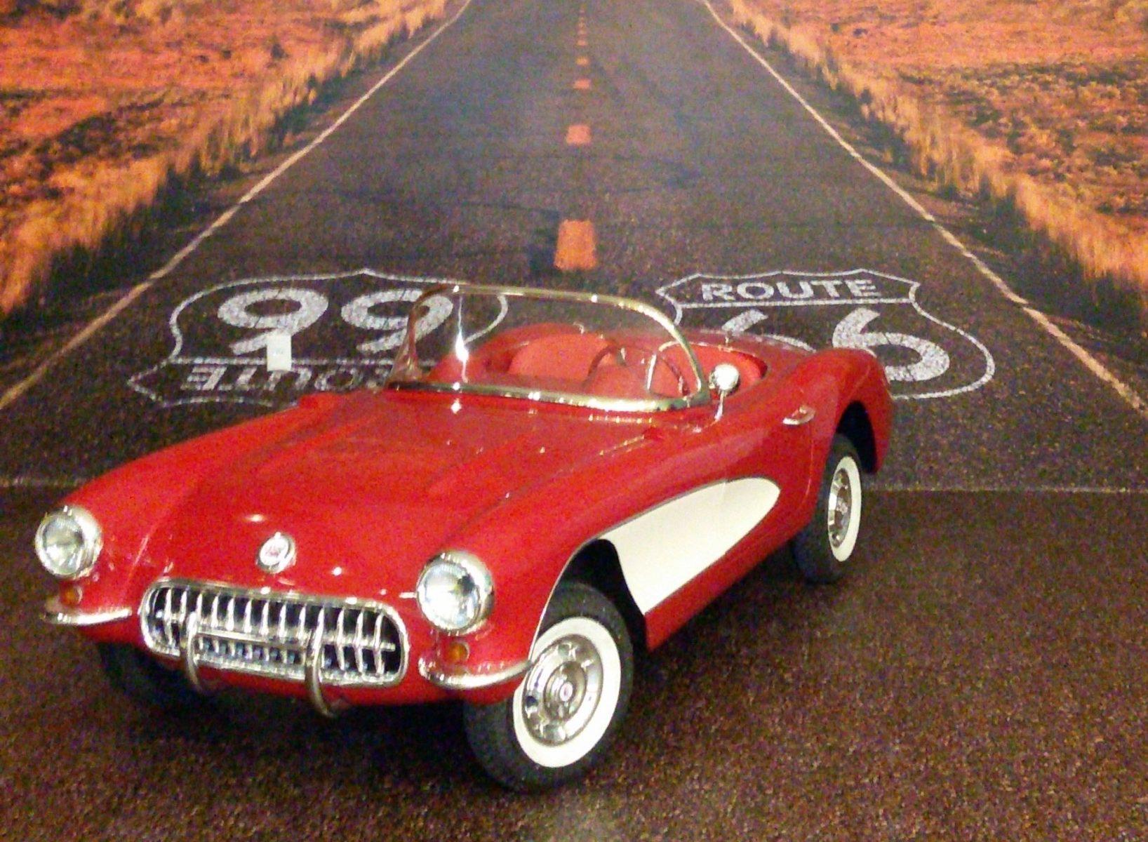 As cidades de Gramado e Canela oferecem museus de carros antigos para deixar fanáticos babando, com cinco atrações dedicadas ao tema.