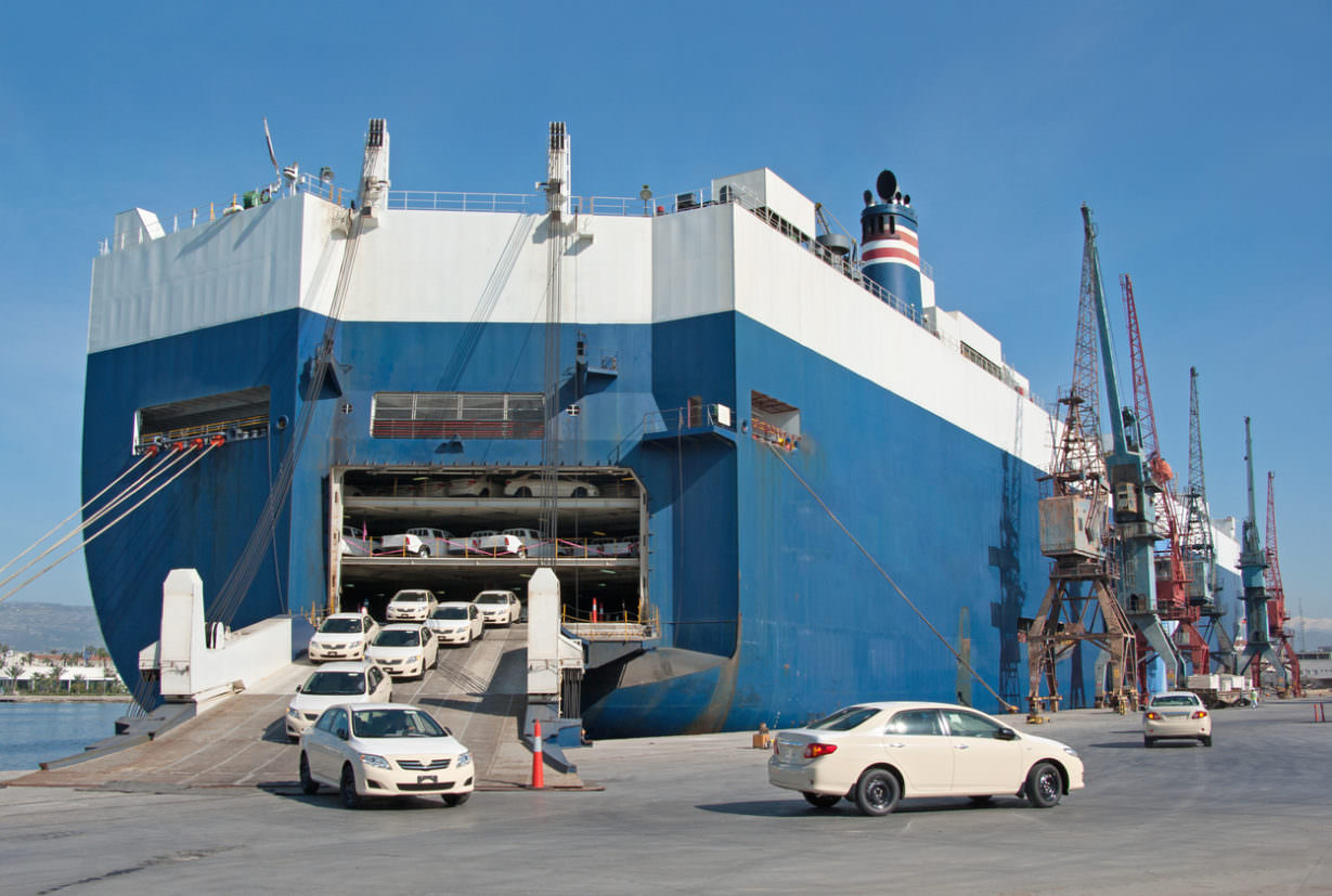 Brasil assina novo acordo de livre comércio com o México, sem cotas para importações e exportações